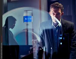 Vincent Cassel Vincent Cassel Is The Bad Guy Obviously Filmoa Magazine