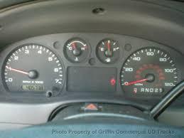 Ford Ranger Truck 2008 - 2008 ford ranger 2wd reg cab 112