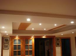 unique fall ceiling designs for living room living room