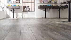 swiss krono flooring laminates made of high quality wood