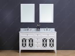 modern bathroom cabinet lux 602048 u2013 luxdream bathroom vanity