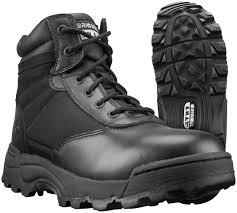 womens swat boots canada 6 swat boot duty gear kamloops tactical gear