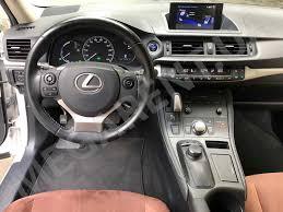 hybrid lexus ct200h аренда машины lexus ct200h hybrid в киеве u2014 взять на прокат lexus