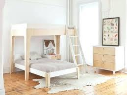 field dans ta chambre chambre a deux lits des lits superposacs acpuracs file dans ta