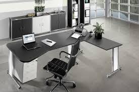 Schreibtisch 60 Cm Tief Artline Ergonomischer Schreibtisch Mit Anbautisch 160 170x80 60cm