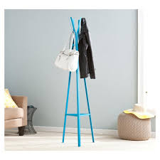 Bedroom Wall Clothes Rack Uncategorized Office Coat Rack Wall Mounted Hat Stand Heavy Duty