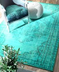 Teal Area Rug 5x8 Turquoise Area Rug Exclusive Grey And Teal Area Rug For Wonderful