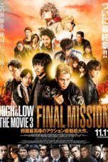 film pengabdi setan full movie layarkaca21 nonton film streaming movie layarkaca21 lk21 dunia21 bioskop cinema