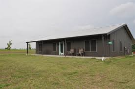 country ranch style home for sale eparisextra com