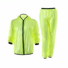 bicycle raincoat cheap clear bike raincoat find clear bike raincoat deals on line
