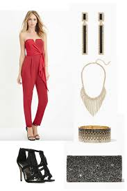 party looks for new years eve the outlet shoppes at oklahoma