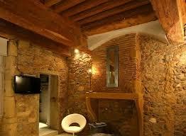 chambre d hote vieux lyon chambre d hôtes à lyon chambres d hôtes de charme