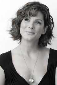 21 best short haircuts for fine hair square faces curly