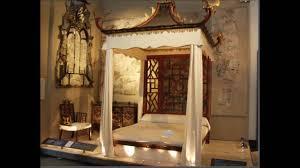 Interior Design  Best Chinese Interior Designer Decoration Ideas - Chinese interior design ideas