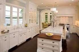 traditional kitchen cabinets for markham richmond hill stouffville