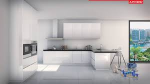 let u0027s have a look on white open kitchens for your kitchen