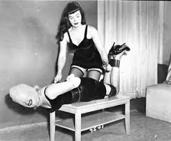 bettie bettie tied masked table wearing black