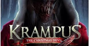 cinemasunday krampus the christmas devil 2013 u2013 thenikkisin