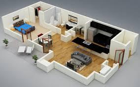 Best 3 Bedroom House Designs by Bedroom Simple 3 Bedroom Apartments Birmingham Remodel Interior