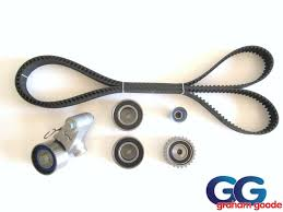 subaru turbo kit subaru impreza turbo wrx sti cam timing belt kit 1998 2002 v4 v5
