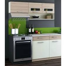 caisson pour meuble de cuisine en kit caisson pour meuble de cuisine en kit meubles de cuisine en kit
