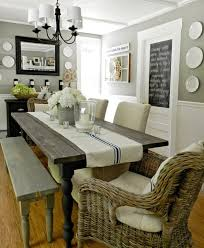 dining room kitchen ideas decor restaurant living pictures tips small photos kitchen b