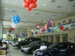 balloon delivery naples fl balloon sunsations of florida showroom displays and more