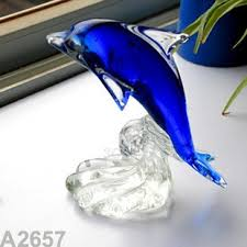 dolphin picture more detailed picture about sapphire blue