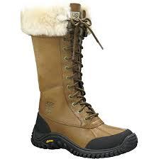 ugg adirondack sale canada ugg s adirondack winter fashion boots otter sport chek