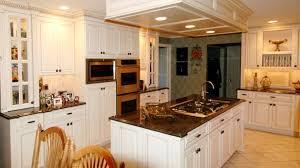 kitchen furniture nj tracy s kitchen