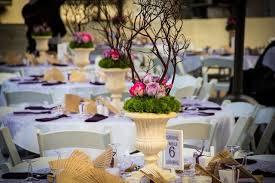 round table rentals san antonio event rentals san antonio wedding services