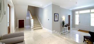 6 bed luxury home kingswood estate kingswood surrey brockstone