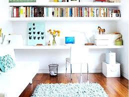 Pine Wood Bookshelf Shelves Room Shelves Creative Shelf Kids Room Bookshelf For Kids