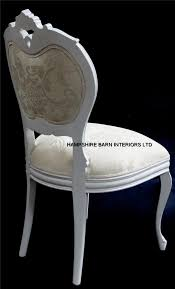 french style dressing table cheap best chateau french style boudoir ornate white chair dining desk