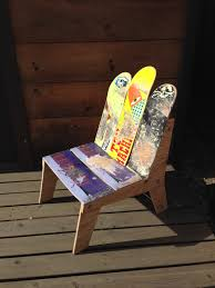 captivating skateboard bench diy pictures design inspiration remarkable skateboard deck bench images decoration ideas