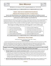proper format for resume winning resume examples resume examples and free resume builder winning resume examples best resume examples for your job search livecareer 87 fascinating award winning resumes