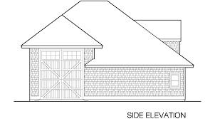 shingle rv garage 39 u0027 motor home southern cottages