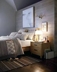 Bedroom Dresser Runners Bedroom Runners Bedroom Interior Design Ideas Wooden Coffee Table