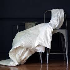 Black Goose Down Comforter Down Etc Summer Weight White Goose Down 300 Thread Count Comforter