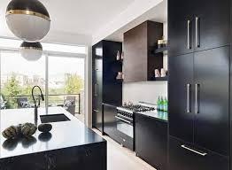 semi custom kitchen cabinets custom vs semi vs prefab kitchen cabinets laurysen kitchens
