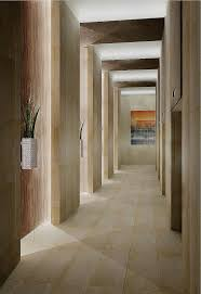 best 25 elevator lobby design ideas on pinterest elevator lobby
