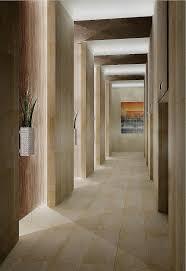best 25 elevator lobby ideas on pinterest elevator design