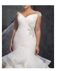 wedding dresses 200 20 gorgeous and cheap plus size wedding dresses 200 jaime