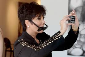 kris jenner hairstyles front and back ideas about hairfinder short hairstyles kris jenner cute