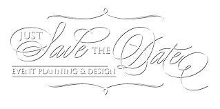 save the date st destination wedding event planners just save the date