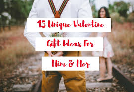 ideas for him 15 unique gift ideas for him free delivery to