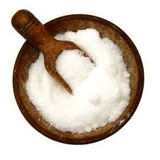 sel de cuisine sel de cuisine