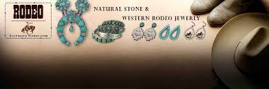 accessory house wholesale jewelry western fleur de lis