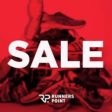 K Hen Outlet Runners Point Startseite Facebook