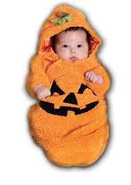 Baby Raccoon Halloween Costume Infant Boy Halloween Costumes